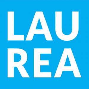 Laurea Showcase