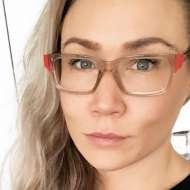 Jerita Miettinen