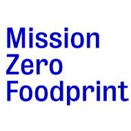 Mission Zero Foodprint
